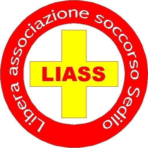 logo LIASS