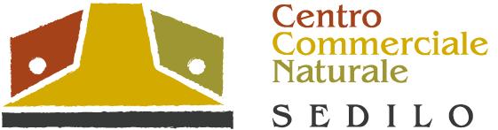 Centro Commerciale Naturale di Sedilo